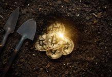 Tokocrypto Tempat Menambang Bitcoin