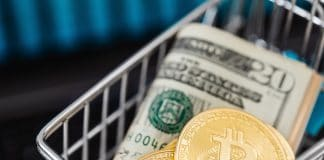 tips memilih aset kripto