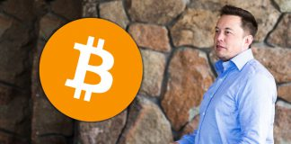 tesla beli bitcoin