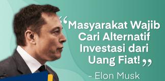 investasi alternatif