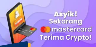 mastercard dan crypto