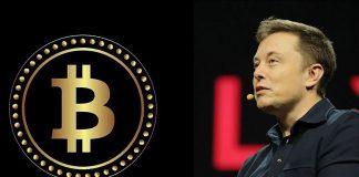 Elon Musk: Saya adalah Pendukung Bitcoin