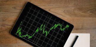 Kemudahan trading aset kripto di aplikasi bitcoin untuk android dan iOS.