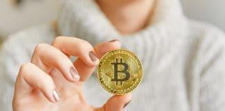 beli bitcoin