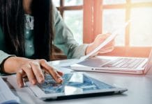 4 Cara Mendapatkan Uang dari Internet dengan Cepat
