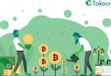 Berikut Tips Memulai Bisnis dengan Bitcoin