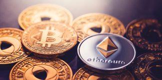 Perbedaan yang Perlu Diketahui antara Koin dan Token pada Aset Kripto