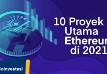 proyek ethereum