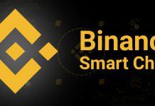 Mengenal Binance Smart Chain