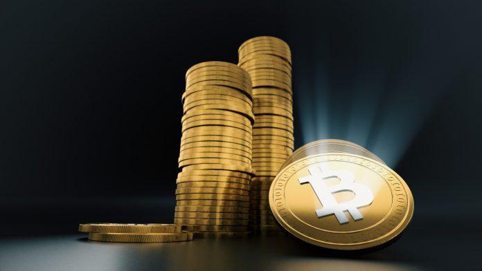 bitcoin kian popular