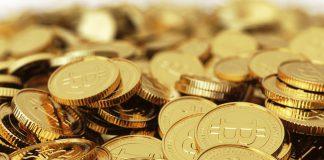nilai aset kripto