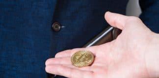 Pinjaman Bitcoin Indonesia