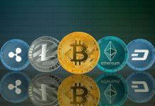 fundamental crypto