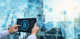 Blockchain Beserta Cara Kerja dan Manfaatnya