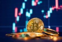 Cara Investasi Bitcoin