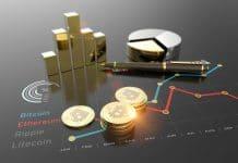 Investasi Modal Kecil untuk Pemula di 2021