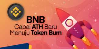 bnb ath