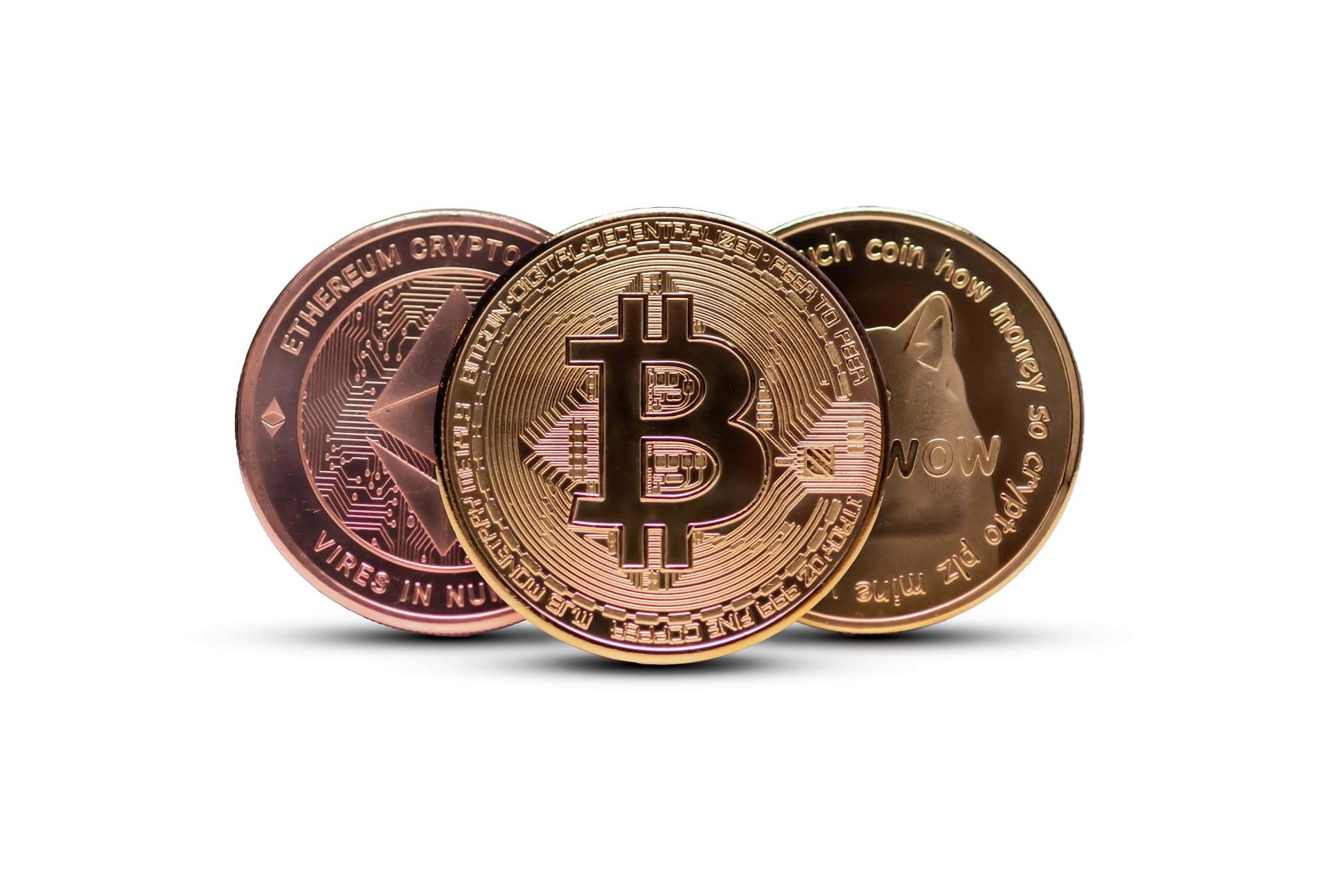 verificare transazione bitcoin