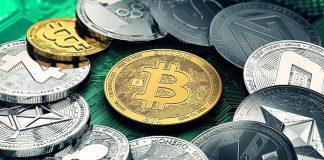 rekomendasi aset coin kripto indonesia di tahun 2021