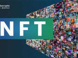 Mengenal NFT
