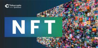 Mengenal Non-Fungible Tokens (NFT) part 1: Apa itu NFT?