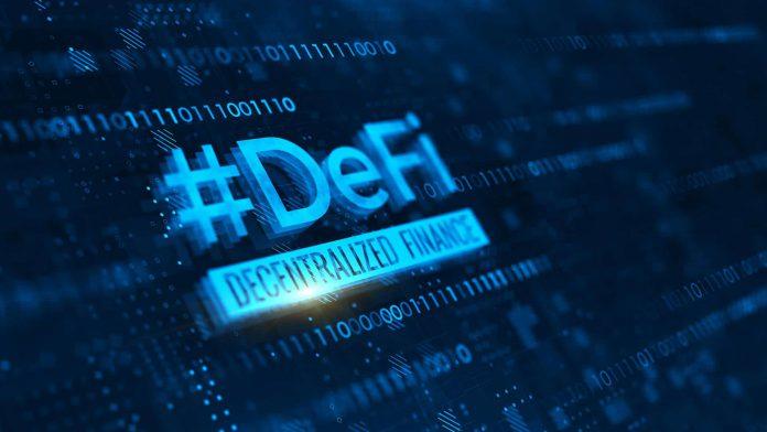 Toko Token sebagai token hybrid cefi dan defi dari Tokocrypto