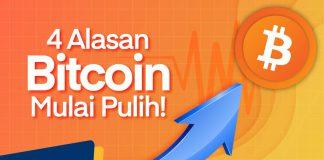 bitcoin mulai pulih