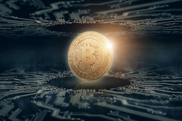 Bitcoin dan Sejumlah Altcoin Mulai Pullback, Akankah Segera Normal? - Tokocrypto News