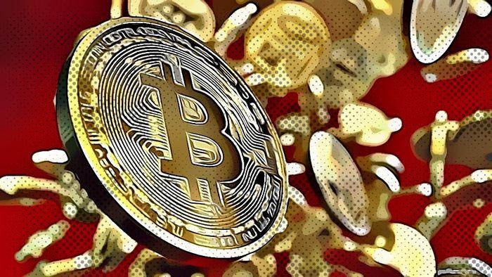 Menilik Bitcoin Secara Teknikal, Bagaimana Pergerakan Selanjutnya? - Tokocrypto News