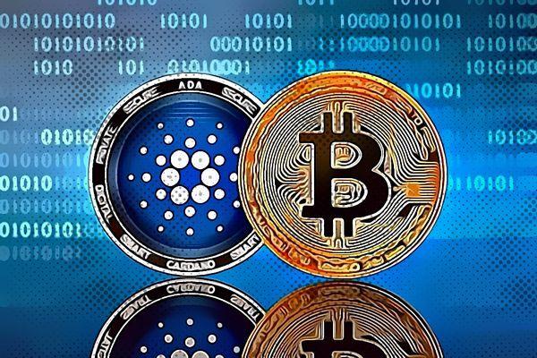 Cardano (ADA) Curi Panggung Di Tengah Isu Energi Bitcoin - Tokocrypto News