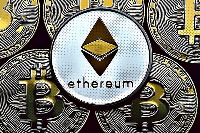 Ethereum (ETH) Kembali Injak All Time High, Di Harga Berapa Puncaknya? - Tokocrypto News
