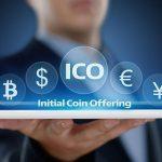 ico lending merupakan salah satu produk dari initial coin offering
