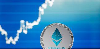 penyebab harga ethereum naik di tahun 2021