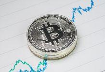 strategi swing trading crypto untuk pemula