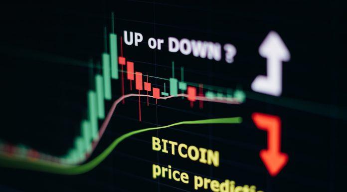 teknik trading sederhana tapi profit untuk trader pemula