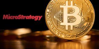 microstrategy borong bitcoin