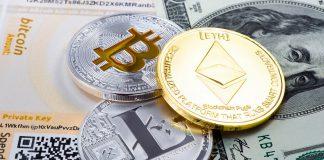 Berikut Tips Investasi Kripto untuk Pemula Agar Gak FOMO!