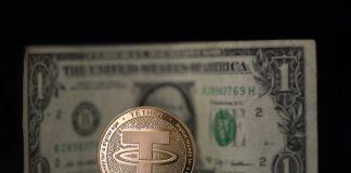 Pakai Cara Ini Agar Investasi Dollar Kamu Lebih Menguntungkan!