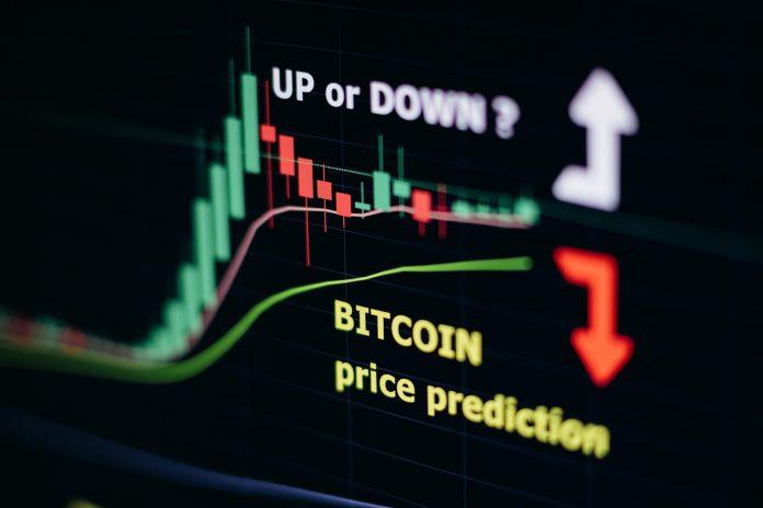 Jangan Panik! Lakukan Tips Ini Saat Harga Bitcoin Anjlok