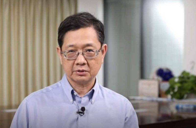 Aset Kripto Tak Akan Mati, Kata Profesor Tiongkok - Tokocrypto News