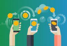 Tips Trading Crypto Agar Makin Cuan