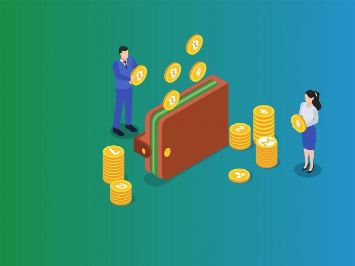 Cara Mendapatkan Keuntungan Berlipat Dari Crypto