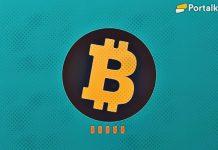 analisis pasar bitcoin