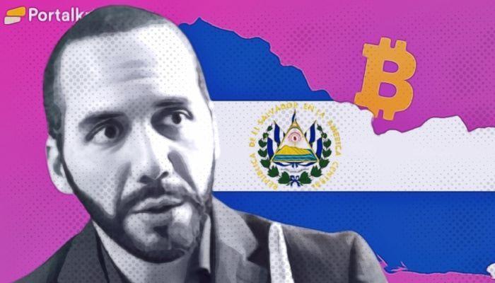Sah! Bitcoin Digunakan Sebagai Alat Tukar di El Savador - Tokocrypto News