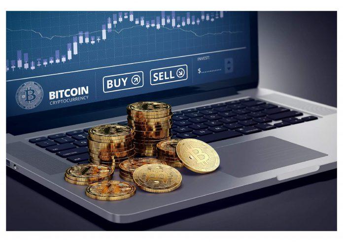 Ini dia larangan larangan yang harus dihindari saat ingin investasi bitcoin