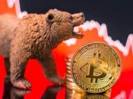 Cara Cuan Ketika Bearish Market