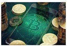 apa itu bitcoin dan bagaimana cara mendapatkannya
