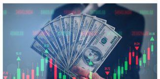 cara investasi dollar pemula dengan mudah, tidak ribet dan menguntungkan