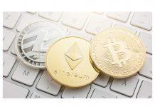 investasi jangka panjang aset crypto