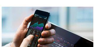 aset kripto merupakan salah satu jenis investasi online yang sedang populer belakangan ini